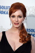 christina-hendricks192.jpg