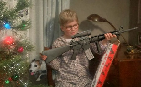 christmas ar scaled.jpg