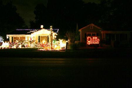 christmas-light-fails-08.jpg