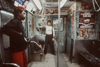 christopher-morris-subway_1.jpg