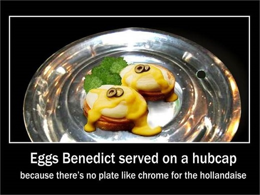 chrome for the hollandaise.jpg