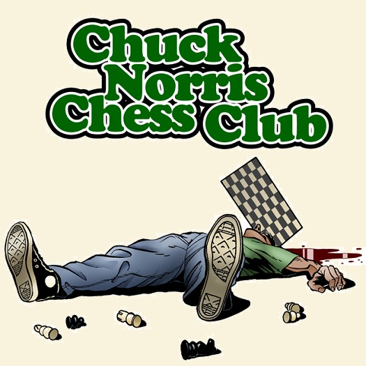 chuck_norris_chess_club525.jpg