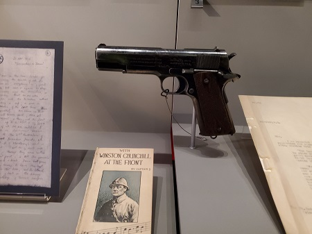 churchill 1911 scaled.jpg