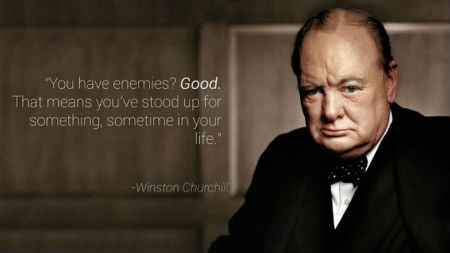 churchill quote.jpg