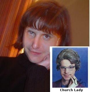 churchlady.jpg