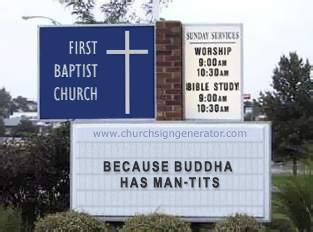 churchsignbuddha.jpg