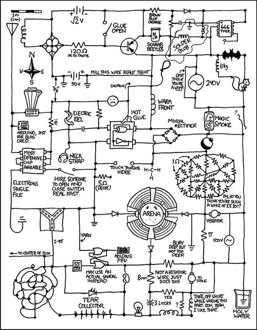 circuit_diagram_sm.png