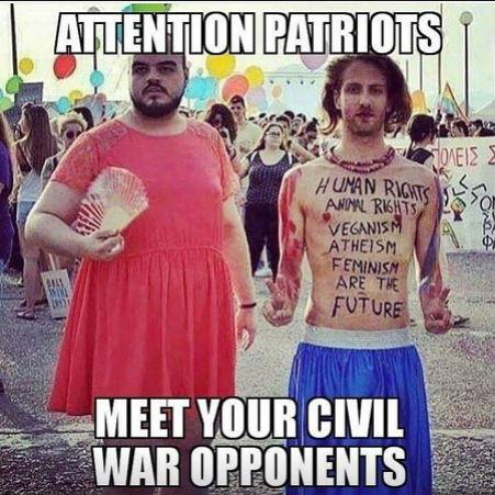 civil-war-opponents.jpg