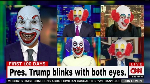 cnn - clown news network 2.jpg