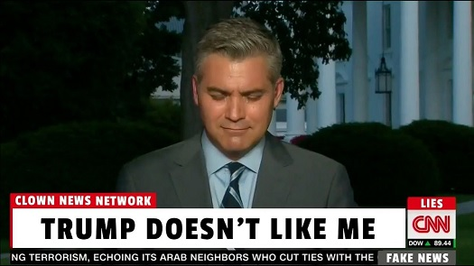 cnn - trump doesnt like me.jpg