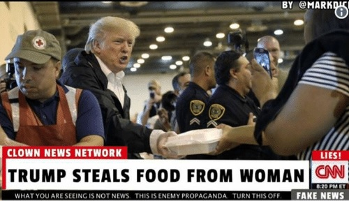 cnn - trump steals food.jpg