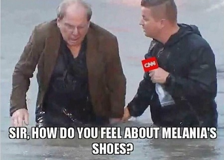 cnn melanias shoes.jpg