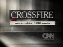 cnn_crossfire_promo92.jpg