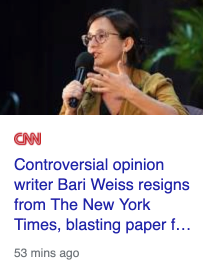 cnncontroversial