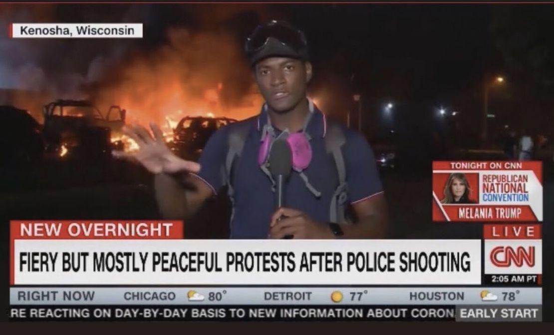 cnnfierypeacefulprotests.jpg