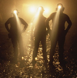 coalminers_468x472.jpg