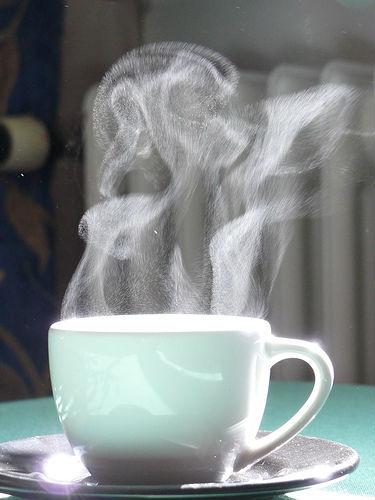 coffee-cup2.jpg