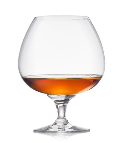 cognac2.jpg