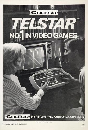 coleco_videogames.jpg