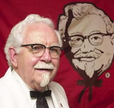 colonel_sanders2.jpg