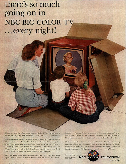 color_tv_ad.jpg