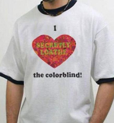 colorblind.jpg