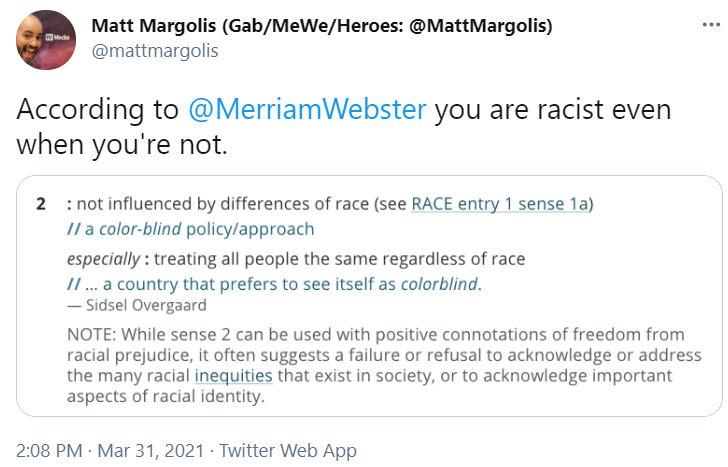 colorblindisracist.png