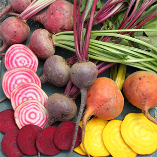 colorful-beet-mix-sliced-image.jpg