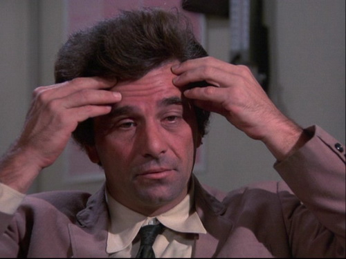 columbo.jpg