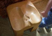 comfy_chair.jpg