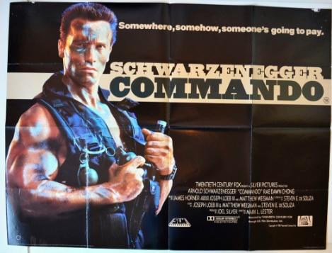 commando2.jpg