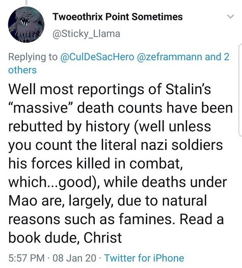 commie death toll 01.jpg