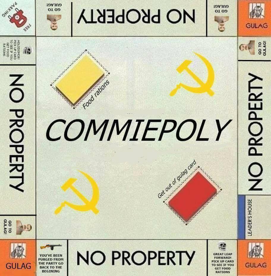 commiepoly.jpg