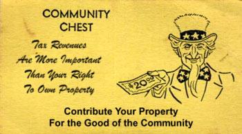 communitychest.jpg