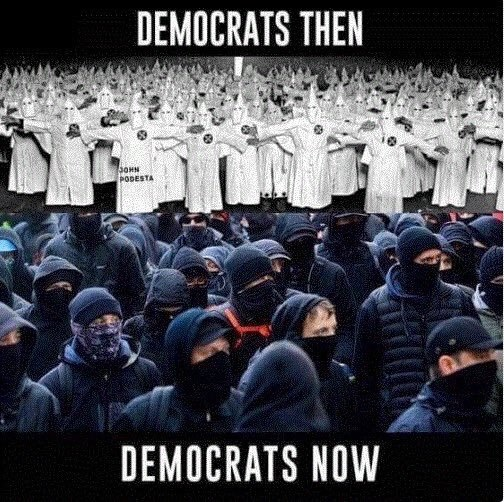 compare and contrast - democrats then and now.jpg