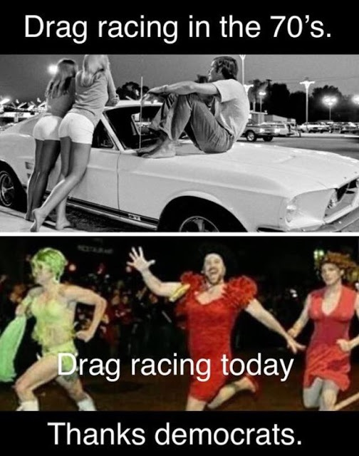 compare and contrast - drag racing.jpg