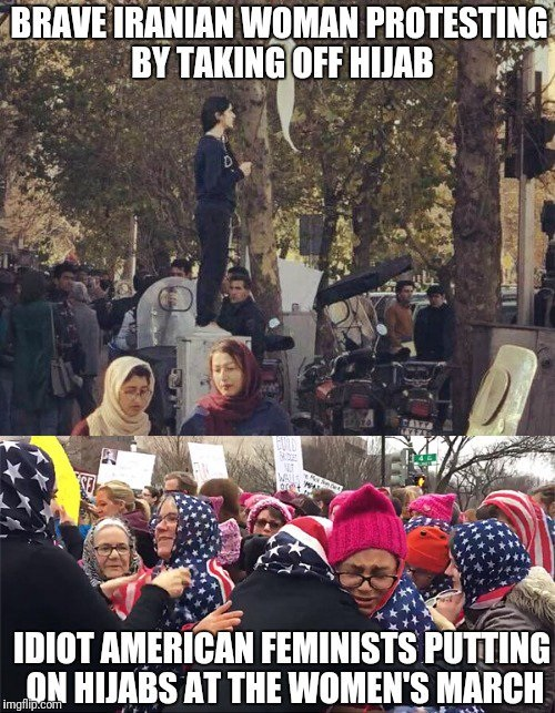 compare and contrast - hijab protest.jpg