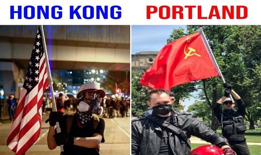 compare and contrast - hk vs portland.jpg