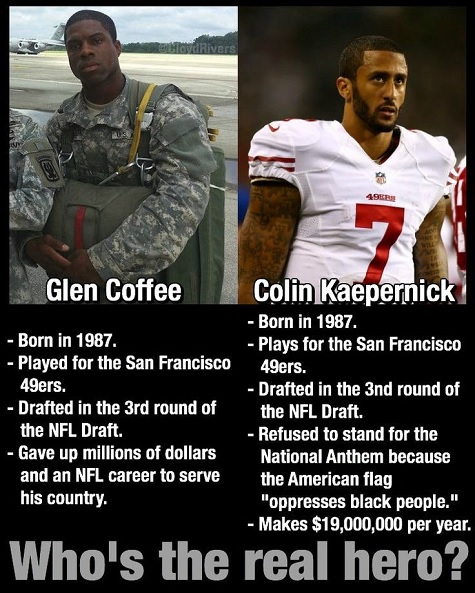 compare and contrast - kaepernick vs coffee.jpg