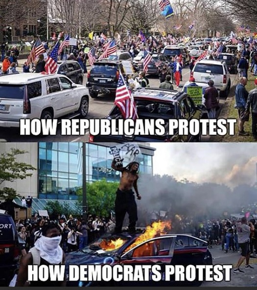 compare and contrast - protests.jpg