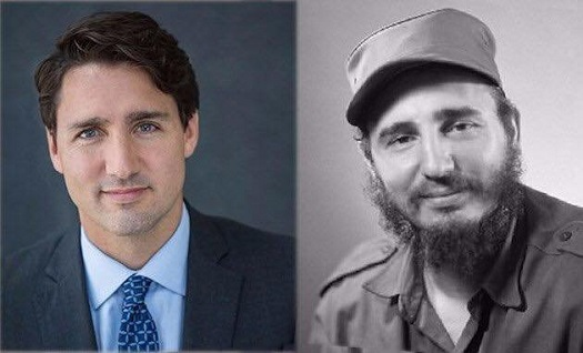 compare and contrast - trudeau castro.jpg