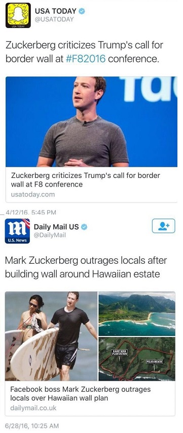 compare and contrast - zuckerberg wall 01.jpg