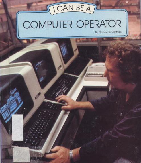 computer-operator1.jpg