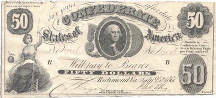 confederate-50.jpg