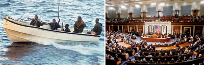 congress-vs-pirates.png