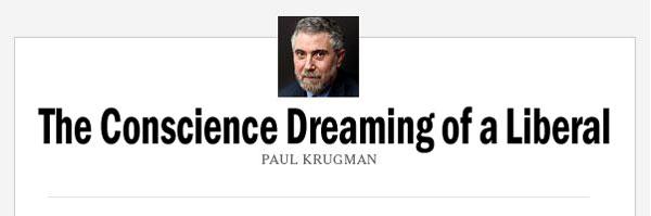 consciencedreaming.jpg