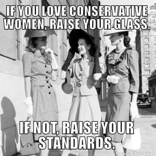 conservative women 01.jpg