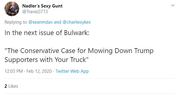 conservativecase