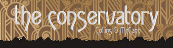 conservatory-header-40.png