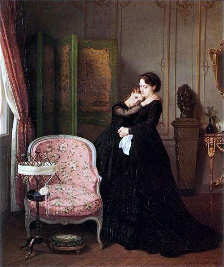 consolation-auguste-toulmouche-1867.jpg